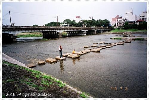 b-20100702_natura131_010.jpg