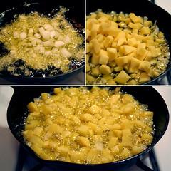 potato_olive_omelet2