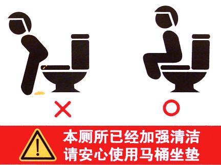 Taipei101-6s