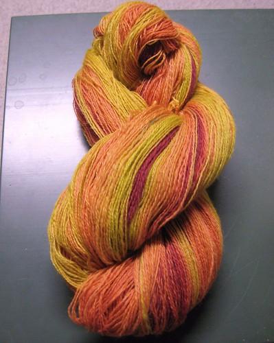 mango batt