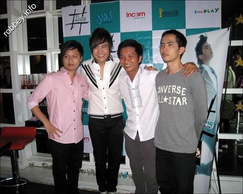 Robbey-Thang-Wanbi0031