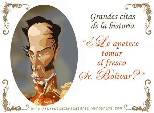 carcoma_caricaturas_bolivar