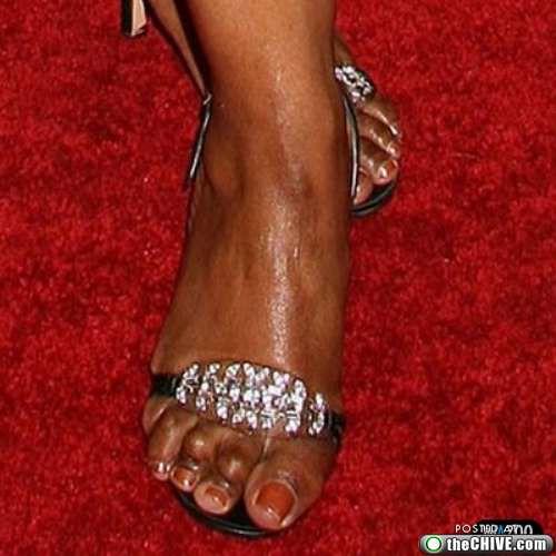 ugly-celebrity-feet-61