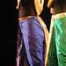 Parampara Series - Radha Raja Reddy present