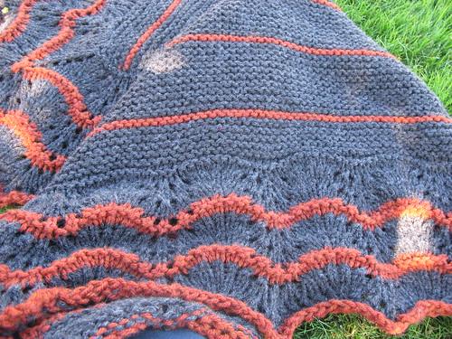hap blanket 015