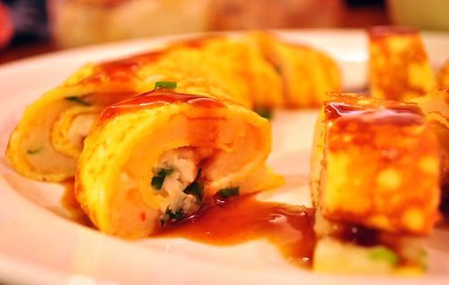 fish rolls