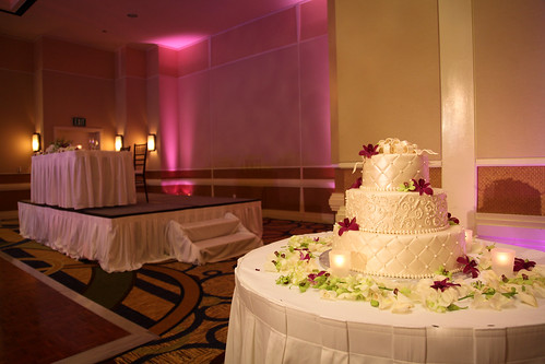 Cake Pron