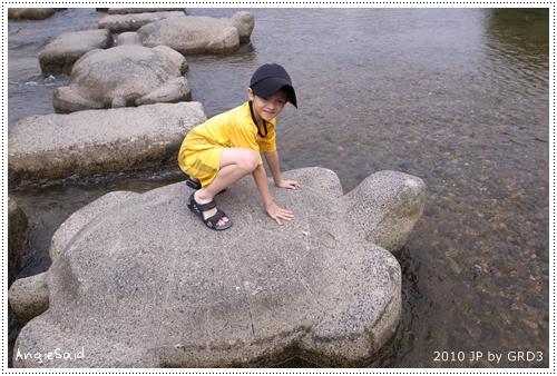 b-20100702_075142.jpg