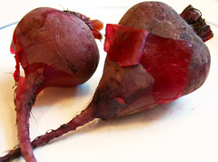 stuffed_beets2