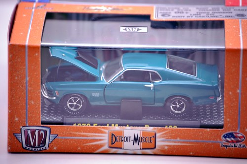 m2 1970 ford mustang boss 429 (1)