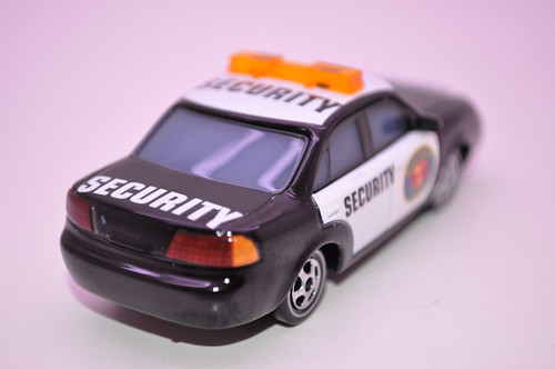 disney cars marlon clutches mckay (4)