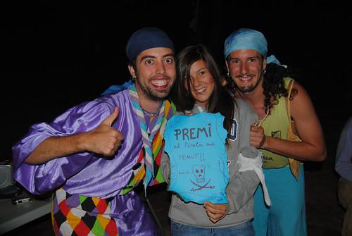 festa piratil nit (19)