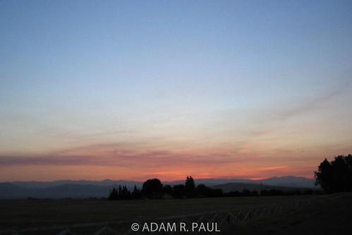 02_Sunrise