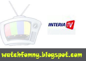 InteriaTV