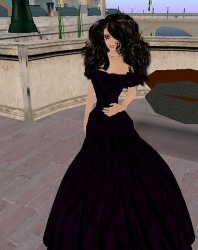 PurpleGown3_001