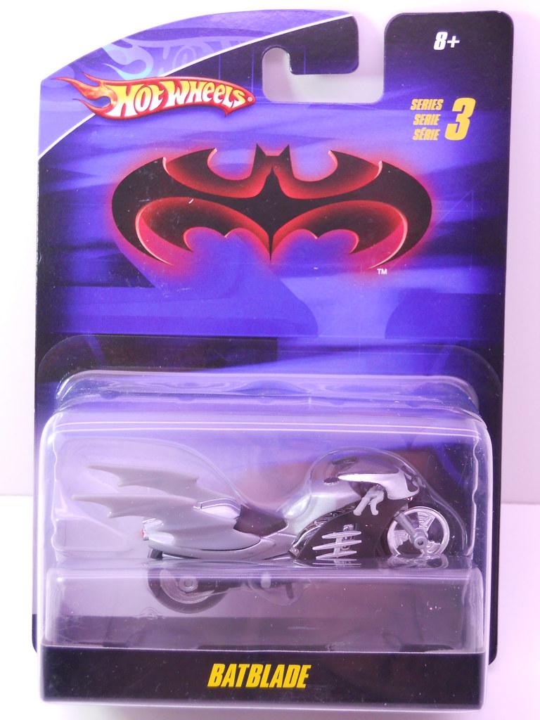 hw batmobile batblade (1)