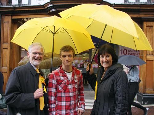 CKLL umbrellas Pride Hill IMG_4686.jpg