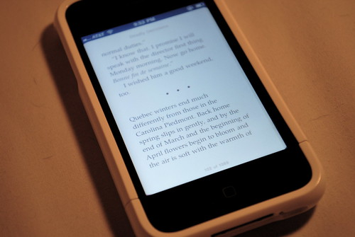 [238/365] iBooks