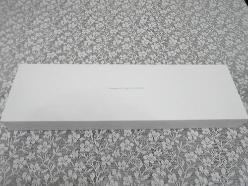 iMac開箱記_keyboard1