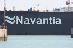 navantia+fene-16