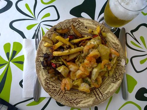 homecookedshrimp