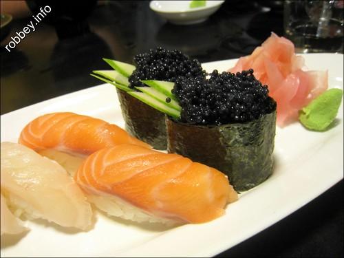 Robbey-SushiBar0043