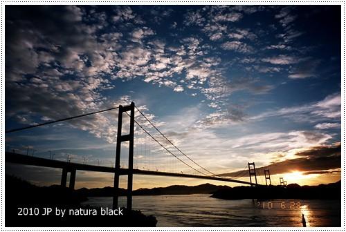 b-20100628_natura125_008.jpg
