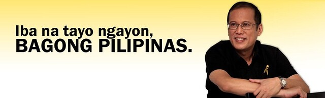 president.gov.ph header