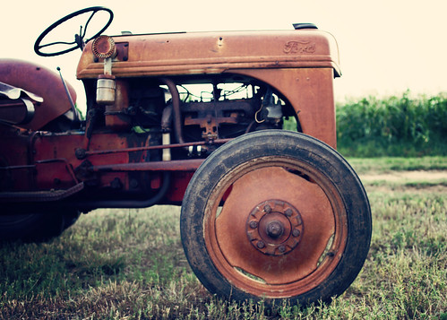 IMG_2774tractor