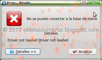 Error – Blogilo_004