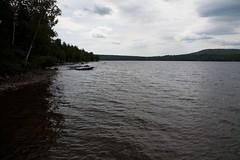 Emden Lake