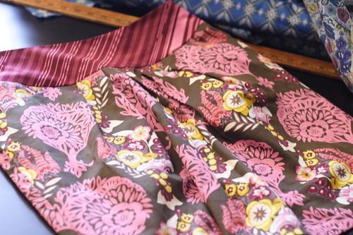 Anna's Proper Attire Skirt
