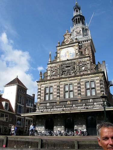Alkmaar 2010 067.1