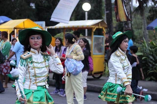Bacolaodiat Parade - 4