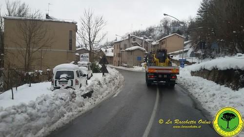 Terremoto Centro Italia 2017_052