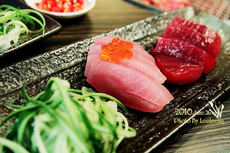 基隆信三路美食餐廳|樂天燒肉町|目前改為日式燒烤吃到飽 | 熊本一家の愛旅遊瘋攝影
