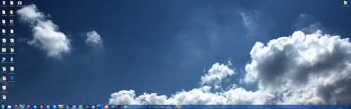 smemons desktop