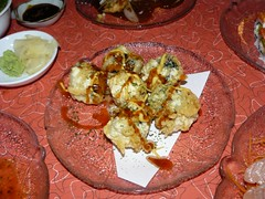 Sushi Kai Calgary review - pix 8
