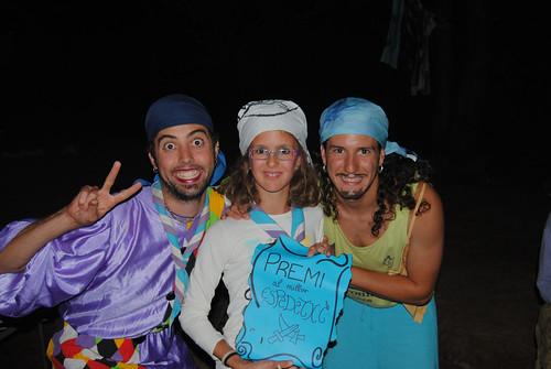 festa piratil nit (17)