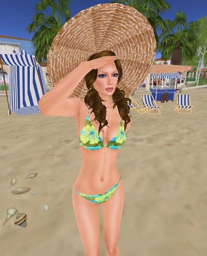Beach11_001