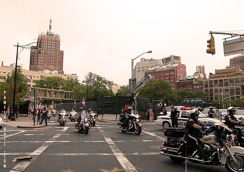 bikes 8-21-10 013 copyright