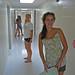 hallway89