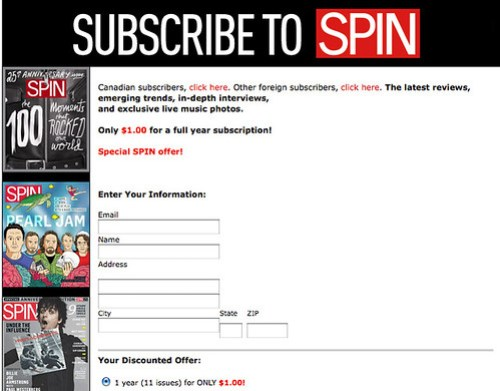 Spin 02