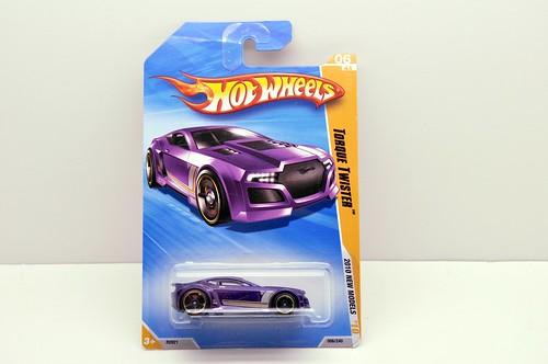 hws torque twister (1)