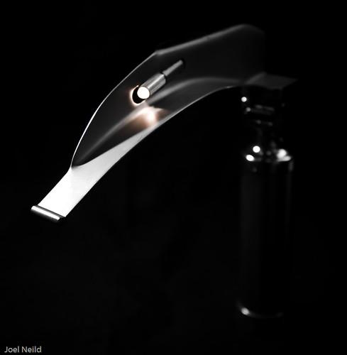 MMX 176 Blade