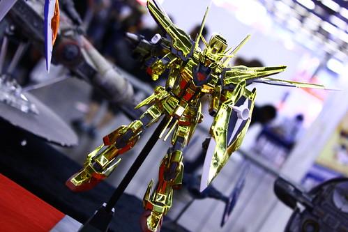 Japan Expo day 2 454 por Mision Tokyo.