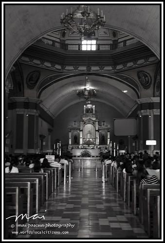 Manaoag Church005 copy