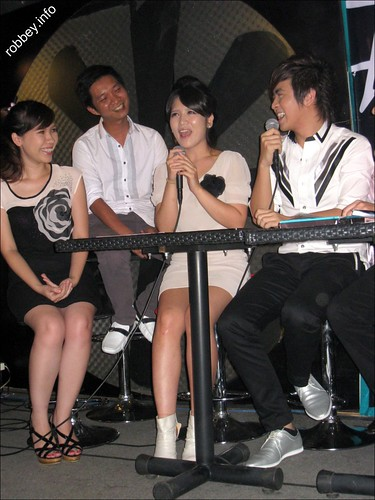 Robbey-Thang-Wanbi0013