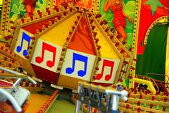 Musik (Music) Express