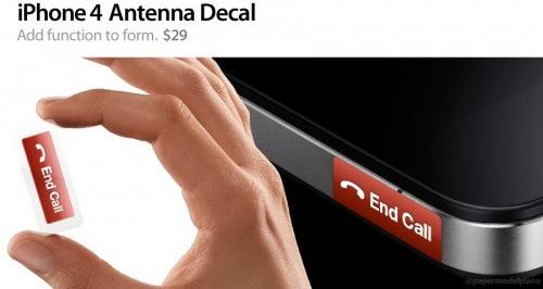 iphone.4.antenna.decal